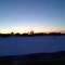 Warm Winter Mix 11-2014