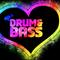 """Summer is Here"" Liquid Drum & Bass Mix 2016"