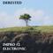 Impro #2 (Electronic) - Derested