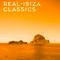 Real Ibiza Classics Mix