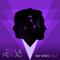 Crnl & Pernau Mix Series vol.2.