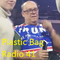 Plastic Bag Radio - Freeze Peach Radio - Show 41