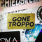 Gone Troppo w/ Of Ghosts and Other Forms - 12th July 2021