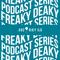 Riky Ild x Freaky Deaky _ Podcast series 2018 #2