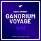 Ganorium Voyage 441