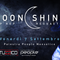 07.08.18 MOONSHINE| DJ SEVEN