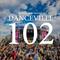 Danceville 102
