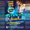 DJ Eddie G Live From Insomnia Afterhours - Wet N Wild 9-5-14