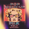 Pop Mash-Up Mix Vol. 2