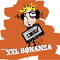 140819 Bonus Bonanza (BXL) - Woensdag Editie