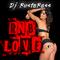 Dj BustaBass - RNB LOVE