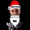Ben Nyler - December (Santa Claus Edition 2018)