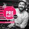 #118 NRJ PRE-PARTY by Sanya Dymov - Hot Mix [2018-10-05]