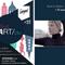 """Sud ArtCtu#25 - Exposition """"Vois ce bleu profond te fondre"""" dédiée à Laure Prouvost"""