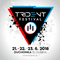 BASSING - III TRIDENT FESTIVAL PROMO MIX 2018