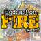 Japan On Fire 30: Hideo Gosha FINALE – The Oil-Hell Murder