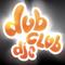 Dubclub Vol.7 (dubstep djmix glitch.fm)