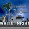 Fahrenheit C3100 #6