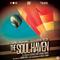 The Soul Haven 05x01 del 17.10.2017