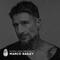 Marco Bailey - Materia Music Radio Show 059