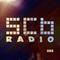 SCB Radio Episode #053