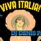 House Passion DJ Denis Paris Viva Italia April 2017!