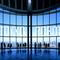 Tokyo Robots - Innersense