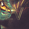 EV 48