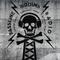 Bassline Riddims Radio pres. Jotek23 & BRC Live on SubbassFM 30.12.2011