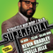 Kevin Bradley - Superficial 2k14