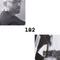 LAYER #182 | Elvi Soulsystems