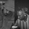 Boukan Records avec Bamao Yendé & Sottoh - 25 Avril 2018