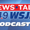 WSJM News Now at 5 February 19 2020