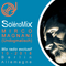 SolénoMix MIRCO MAGNANI (Undogmatisch) - T.C.O., Buran Oçal, Pete Namlook, Arvo Pärt, Tim Hecker...