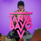 This Is House - Episode Guest 69 Tanya Bayo
