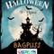 DJ Bagpuss live on Lazer FM Saturday 27 October - Hallowe'en weekend show (darkside)