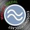 EPC: MikeLike Special-zu Gast Musikalischer AbschirmDienst
