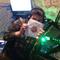 2014-02-16 - Jeremy Underground, Nino @ Rinse FM France
