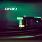 Frsh-1