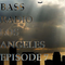 BASS RADIO LOS ANGELES EP. 7