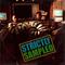 EPMD - Strictly Sampled