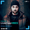 Clubbers Radio || Under Deep Vibes With DeejayKul #5 (Slow House Edition) ||