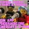 The Flipside Weekly 13 June 2018 Hour 3
