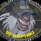 DJ Raphiki Aug 26, 2018 Clique Lounge Live DJ Set