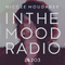 In The MOOD - Episode 203 - LIVE from CRSSD Afterparty at Spin, San Diego