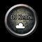#68 Dj Kenni - HandsUP Mix