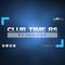 Club Time Radio Show by Susinho #032