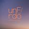 unFrame radio _/ 02 - Flamingosis, Noah Slee, FaltyDL