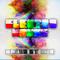 30 Min Electro / House Mix #1 2015 by eXo | DanceArea.FM