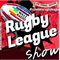 WA12-Rugby-League-Show - 10-12-18